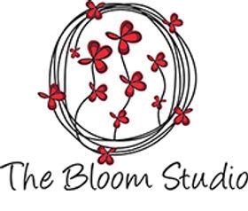 TheBloomStudio-Logo1.jpg