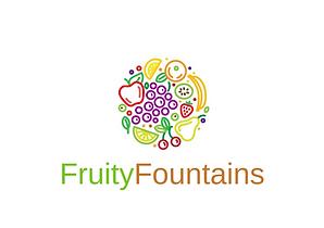 fruity Fountains Logo Big.png