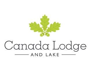 Canada Lake2.png