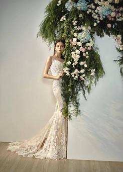 Belle Mariee Bridal