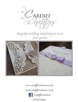 Invitations - Cardiff.jpg