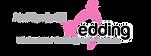 Guild transparent logo.png