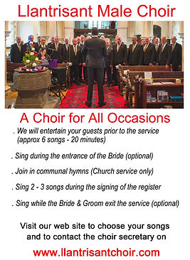 llantrisant choir.jpg