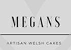 megans logo.png