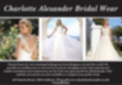 The Dress - Charlotte.jpg