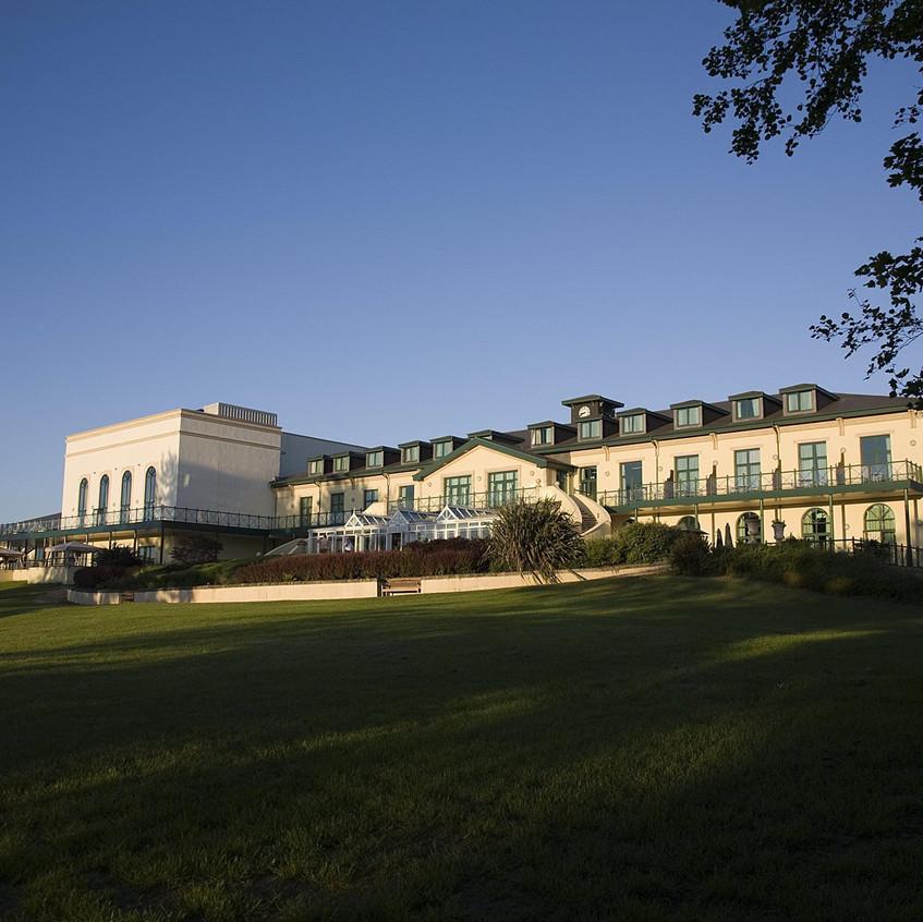 vale hotel