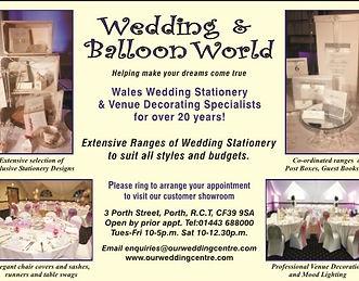 wedding&balloon.jpg