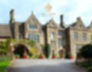 Miskin Manor Front.jpg