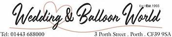 wedding and balloon logo.jpg