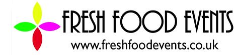 freshfoodlogo.png