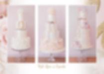 Cakes - Wish.jpg