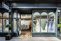 Cardiff Wedding Photographer 6786 Jun 03