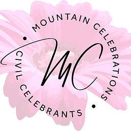 mountain celebrations.jpg
