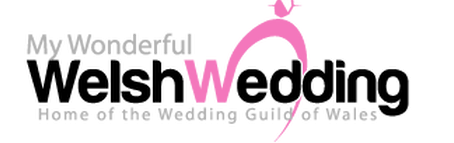 Why choose a My Wonderful Welsh Wedding Showcase to attend?