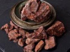 Dragons Blood Fragrance/Body Oil (Premium Quality) 10 ML