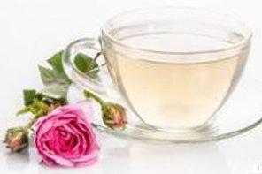 English Tea Rose Fragrance/Body Oil (Premium Quality) 10 ML