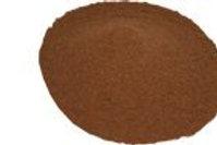 Premium Cinnamon Powder 5% oil-16 ozs.