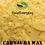 Thumbnail: Carnauba Wax - 1 Lb Used in Cosmetics As an Emulsifier