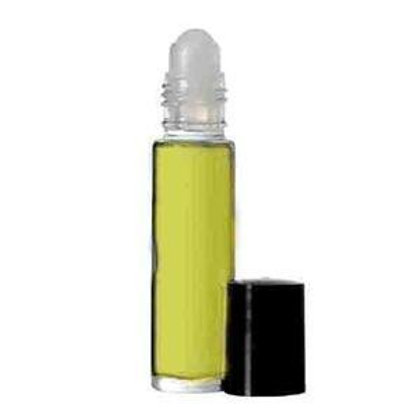 Romance for Women Type By Ralph - 1oz. Fragrance Oil Bo