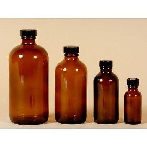 Bergamot Essential Oil - 100% Pure 1 Oz.