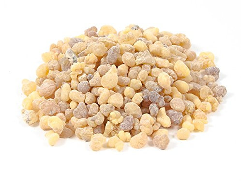 Frankincense Resin 1 Pound