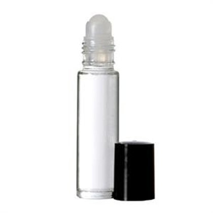 Love Spell (type) Fragrance Oil 1/3 oz Roll on