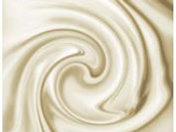 Vanilla Swirl Fragrance/Body Oil (Premium Quality) 10 ML