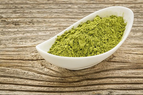 Moringa Leaf Powder- 8oz