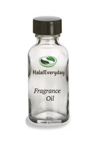 Bayberry Fragrance/Body Oil 1/2 Oz.
