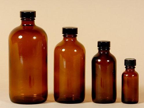 Camellia OIL 100 % Pure 16 OZ