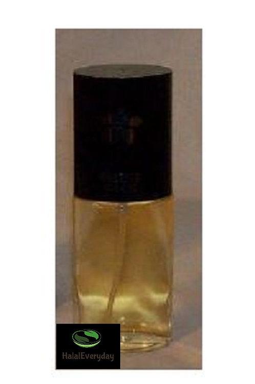Egyptian Musk body Oil - 1 oz - 90ML