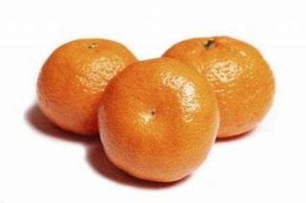 Tangerine Body Butter – 1lb Jar