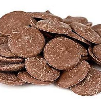 Unsweetened Baking Chocolate - 1lb