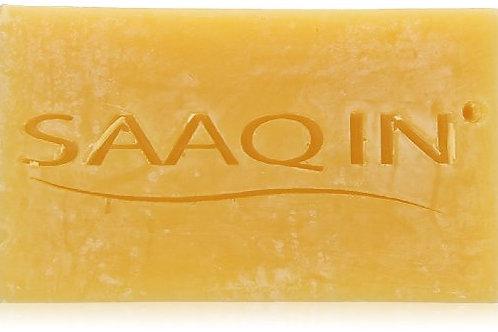 5.5 oz Organic Rectangle Beeswax Premium Quality