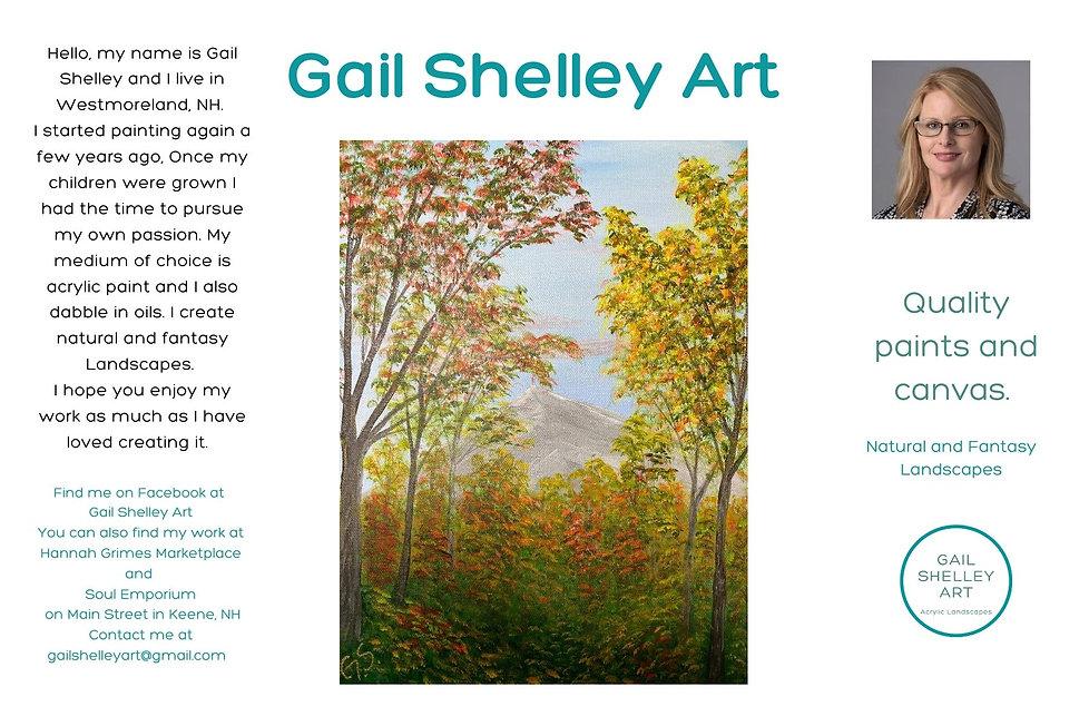 Gail Shelley Art-4.jpg