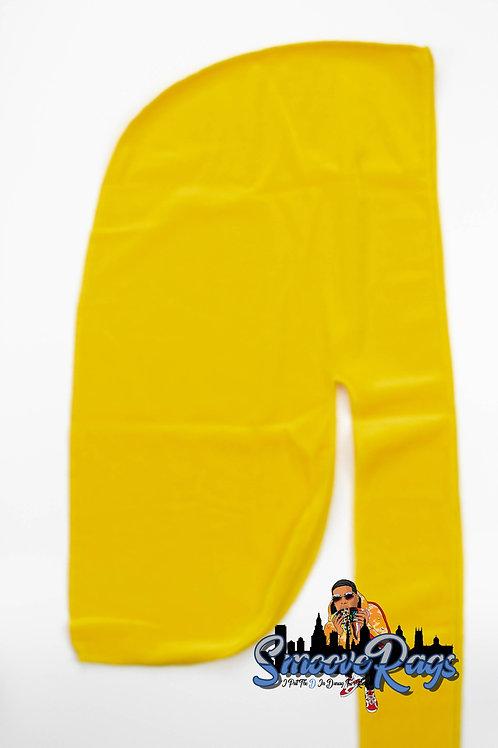 Yellow SmooveRag
