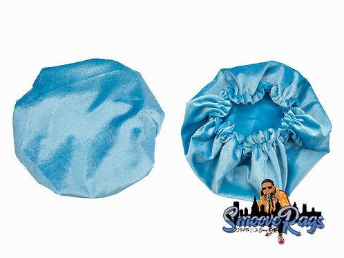 Turquoise SmooveBonnet