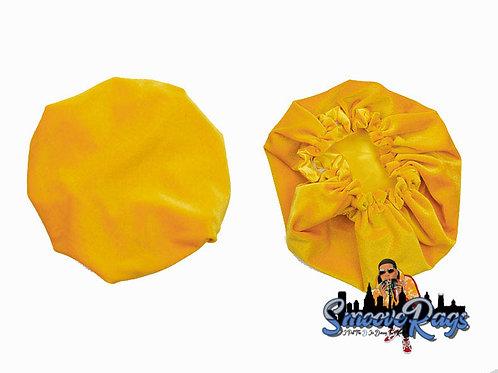 Yellow SmooveBonnet