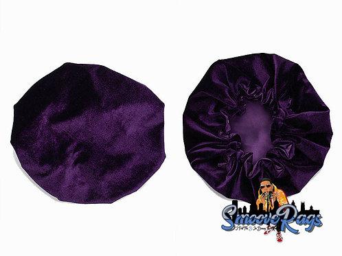 Purple SmooveBonnet