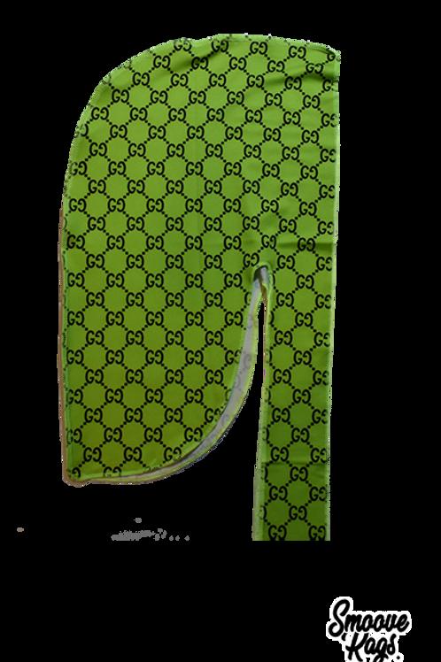 Lime GG SR