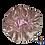 Thumbnail: Pink SmooveBonnet