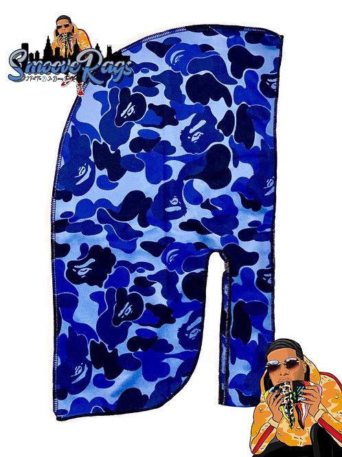 Blue Ape SR
