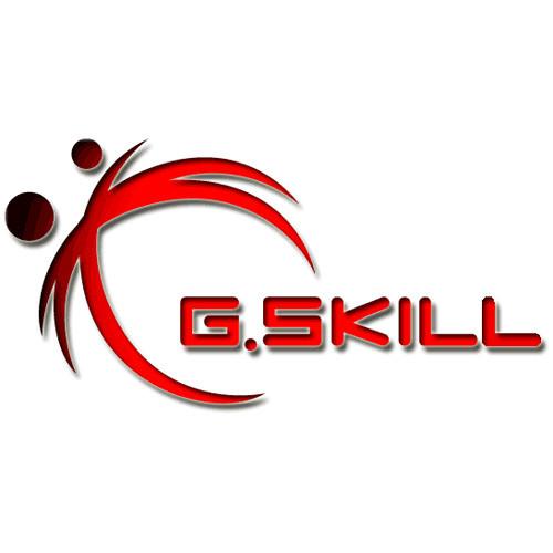 https://www.gskill.com/