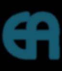 EA Logos-02.png