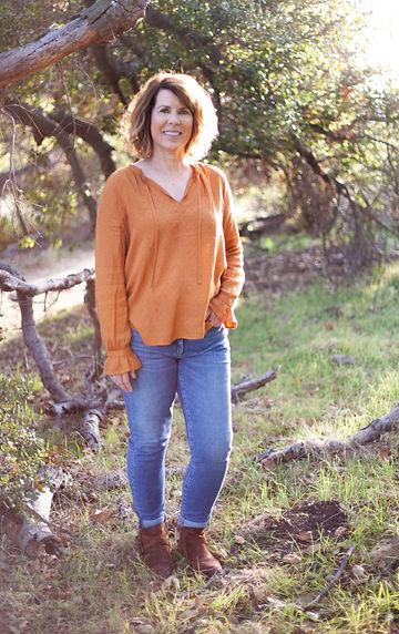 Rebecca Canaan Portrait.jpg