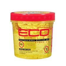 ECO Styler Argan oil 8oz