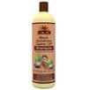Okay Black Jamaican Castor oil Shampoo.p