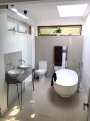 RJH completed bathroom.jpg