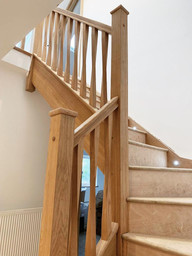 Woodruff Avenue wooden staircase 01.jpeg