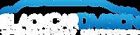 Black Car Division logo